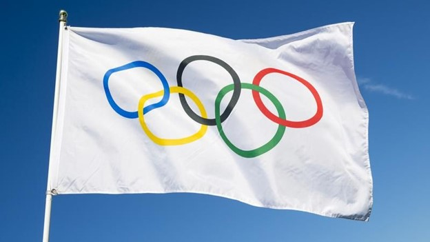 Filipino Athletes Prepare to Grab Some Medals at Tokyo ...